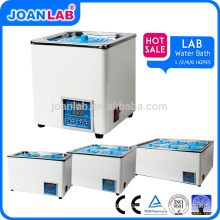 JOAN LAB Principle of WATER BATH For Lab Use