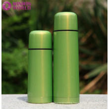 Wholesale Travel Stainless Steel Insulated Vacuum Water Bottle