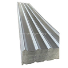 Lightweight Insulation Mgo Roof For Poultry House
