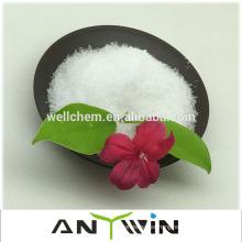 CAS 7778-77-0 precio del fertilizante de fosfato de potasio