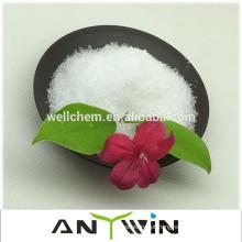 CAS 7778-77-0 preço do fertilizante ao fosfato de potássio