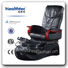 Barber Manicure Shop Massage Chair (A205-32-D)