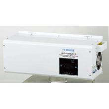 HBC-PSW (HBC-DZP) Micro-ordinateur de série Intelligent Sine Wave Inverter Affichage LCD Horizontal Type 1500va