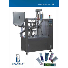 Ltrg-60A Plastic Tube Filling and Sealing Machine