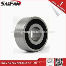 Auto Air Conditioner Compressor Bearings 35BD5020DU Auto Air Conditioner Bearings DAC35500020 Sizes 35*50*20 For MITSUBISHI