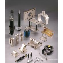 Cylindre Pneuamtic accessoires