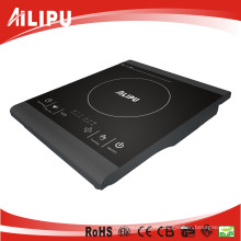 Fashion Cookware of Home Appliance, Induction Cooker, New Kitchenware, Electric Cookware, Induction Plate, (SM-A49)