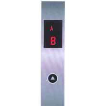 AC12V Calling Board, panneau de commande Hall / HOP, PB272