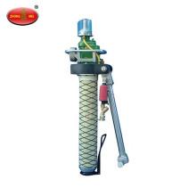 MQT-130/2.8 anchor bolt drilling machine