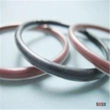 silicone/viton PTFE/FEP encapsulated o-rings seals