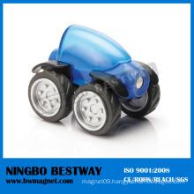 Wonderful Baby Magnet Smartrod Toys