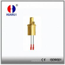 D1516 Euro conector para solda Hrbinzel