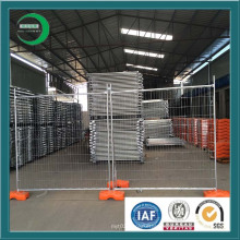High Quality Welded Wire Mesh Fence with Manufacturer Priceused in Highway