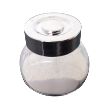 Pó de isolamento de CBD de 90% de pureza mais alta