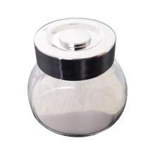 Polvo aislado de CBD al 90% de la más alta pureza