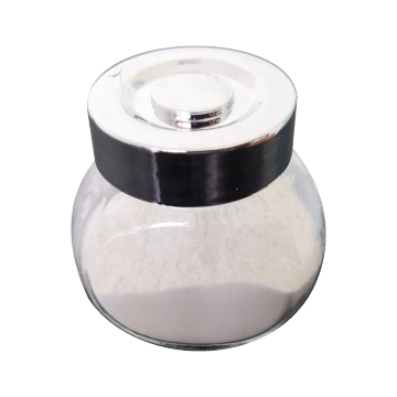 Highest Purity 90% CBD Isolate Powder