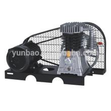Z-2090 panel eléctrico potente compresor de aire para la venta