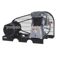 Z-2090 powerful panel electric air compressor for sale