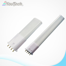 4W LED2GX7 plug light 2G7 LED Bulb