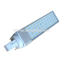 G24 led plug light 13W led light bulb from China