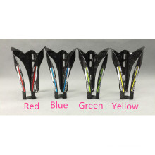 Carbon Road Bike Bottle Holder Water Bottle Cage