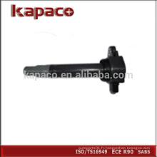 Bobine d'allumage automatique pour voiture 4606869AA UF-502 610-00108 4606869AB pour CHRYLSER 300 DODGE Chargeur