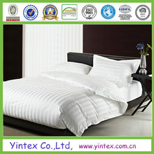 Hote Dobby Standard Size Bed Linen