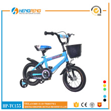 Miniature Toy Bicycles with factory price