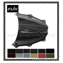 Carbon Fiber Windscreen (Suzuki GSXR1000 07-08)