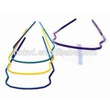 Dental Einwegbrillen