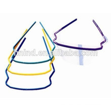Dental Disposable Eyewear