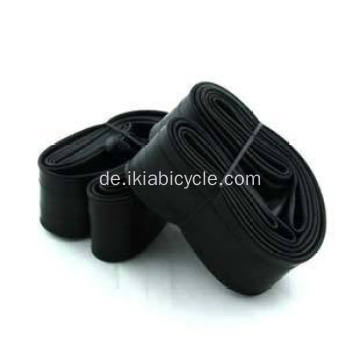 700C Bicycle Tire Butyl Inner Tube