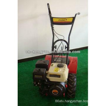 HY-GT6.5A power tiller garden tool