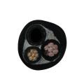 Гарантируем индивидуальный роль и функции сварочного кабеля СО2