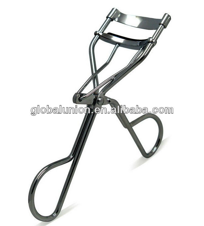 black eyelash curler wholesale