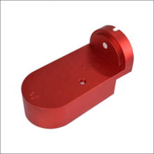 ABS injection moulding services injection plastic products