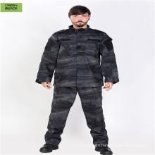 Military Army Uniform Tactical Combat Uniform