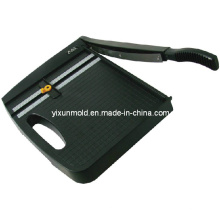 Paper Cutter Plastic Base Mold