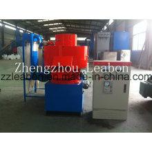 Vente chaude professionnel fabrication moulins à granulés de bois