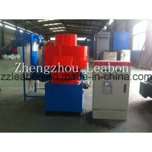 Hot Sale Professional Manufacture Wood Pellet Mills