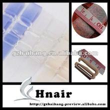 Silikon-BH-Armband verschiedene Farbe Frau BH-Armband