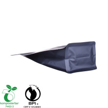 Paquete de café biodegradable 250g Cafe Bag