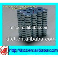 Super starke Suchscheinwerfer n52 Magnete