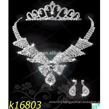 New Design hot sale charm necklace, wholesale cheap necklace