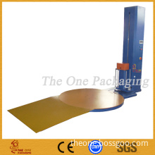 Pallet Wrapper/Stretch Wrapper