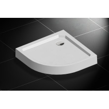 High Standard Round SMC Shower Tray (LT-S90H1)