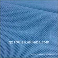 sms non woven spunbond fabric