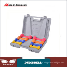 Interchangeable Ladies Dumbbell Sets Canada