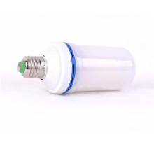 3W Corn Lasting Light Bulb