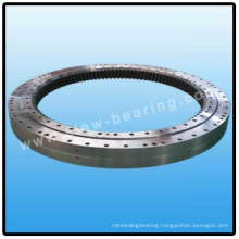 Turntable Slewing Bearing for tower crane
